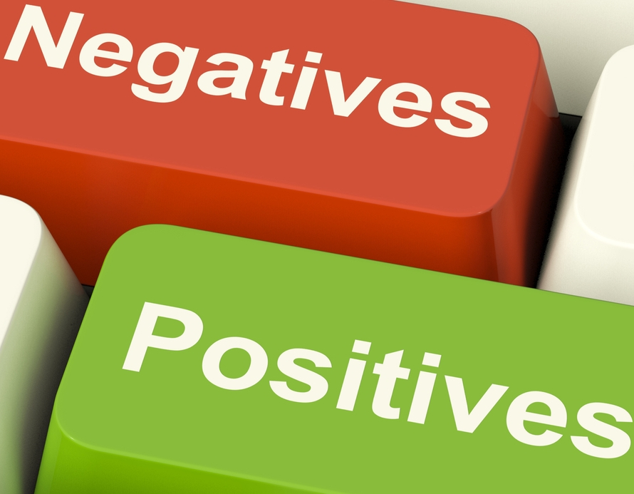 Online gambling positives and negatives casino email sign-up